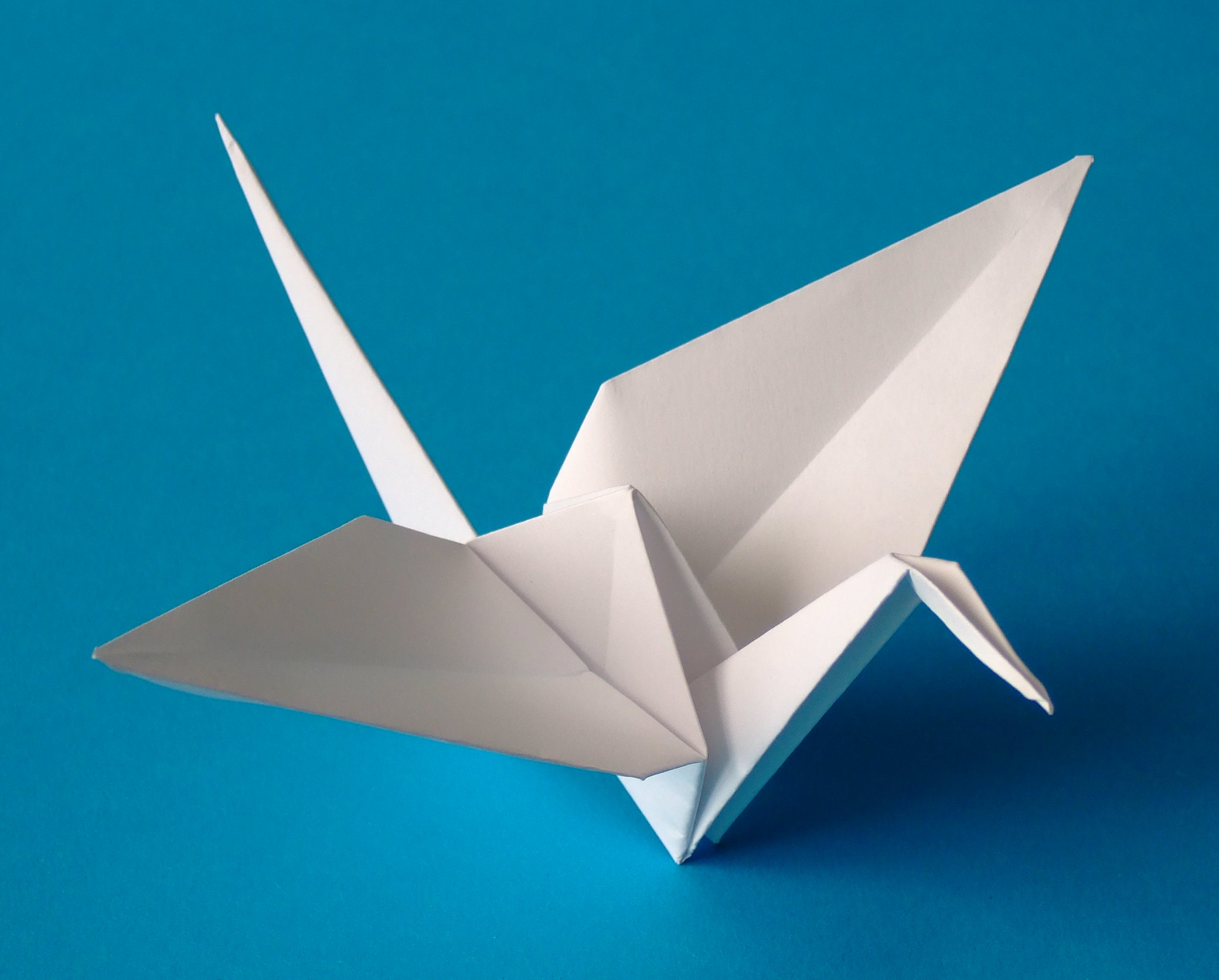 Origami in therapy creativity in therapy jeuxipadfo Images