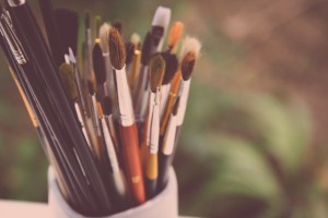 What is Art Therapy? | Creativity in Therapy