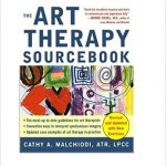 The Art Therapy Sourcebook (Cathy Malchiodi)