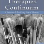 Expressive Therapies Continuum (Lisa Hinz)