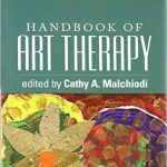 Handbook of Art Therapy (Cathy Malchiodi)