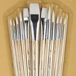 Artist's Loft Paint Brushes