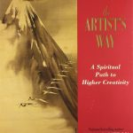 The Artist's Way (Julia Cameron)