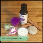 Create A Sensory Self-Soothing Kit
