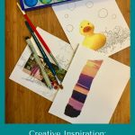 Creative Inspiration – Expand a Collage Image