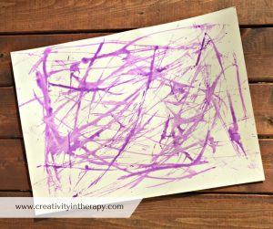 Process Art in Therapy | Creativity in Therapy